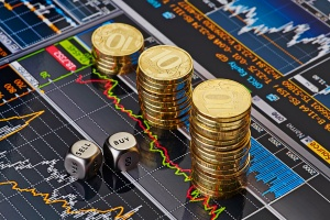 In-depth Introduction to Forex Trading
