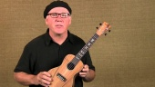 26 Basic Ukulele Lessons