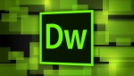 HTML and CSS using Dreamweaver CC