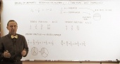 What Every 5th Grader Should Know about Math II: Algebra Prep