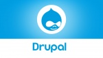 Quick Drupal 8 Tutorials for Beginners
