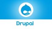 Quick Drupal 8 Tutorials for Beginners