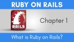 Ruby on Rails for Beginners from Scratch