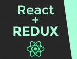 Connecting React & Redux