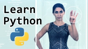 Learn Python Programming with Socratica