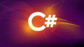 Advanced C# Tutorials with Derek Jensen