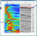 Introduction to Marine Seismic Processing: Lecture Slides