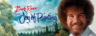 The Joy of Painting with Bob Ross: The Complete Collection