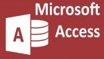 Introduction to Microsoft Access 2013