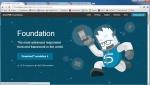 Foundation for Responsive Web Design for Beginners