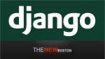 Django Tutorials for Beginners by TheNewBoston