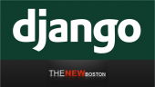 Django Tutorials for Beginners by TheNewBoston
