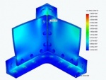 Techniques for Structural Analysis and Design
