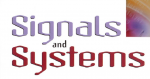 Signals & Systems: Laplace and Fourier Transforms