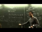 Classical Lagrangian Mechanics with Jacob Linder