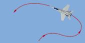 Aircraft Flight Dynamics: Lecture Slides