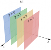 Linear Algebra with ODEs: Notes and Exercises