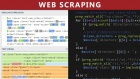 Web Scraping with PHP: Parsing IMDB.com Movies