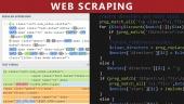 Web Scraping with PHP: Parsing IMDB.com Movies