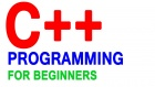 C++ Programming for Beginners: From Syntax to OOP