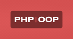 PHP Object-Oriented Programming Concepts: Encapsulation and Inheritance