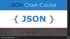 Crash Course on JSON
