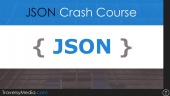 Crash Course on JSON