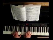 Fur Elise on Piano