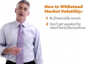 William Ackman: Everything You Need to Know About Finance and Investing in Under an Hour