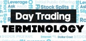 Day Trading Terminology