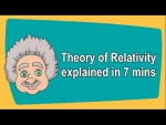Theory of Relativity for Dummies: Explained in 7 Minutes