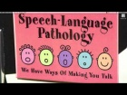 The Clinical Process of Speech Pathology