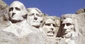U.S. History Since 1877 by OpenBUCS