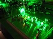 Ultrafast Optics: Lecture Notes by Prof. Franz Kärtner
