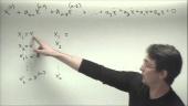 Engineering Mathematics for Mechanical Engineers I