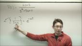 Engineering Mathematics for Mechanical Engineers II