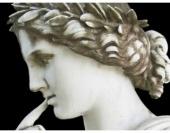 Classical Mythology with Elizabeth Vandiver
