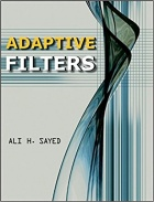 Fundamentals of Adaptive Filters