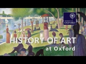 History of Art: Audio Lectures