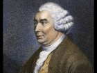 Introduction to David Hume's Treatise of Human Nature (Book I)
