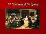US History to 1865 with Prof. Matthew Hamilton