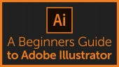 Beginners Guide to Adobe Illustrator
