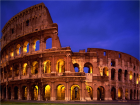 Ancient Rome History Tutorials