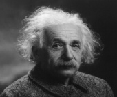 Introduction to Einstein's Relativity: Lecture Notes
