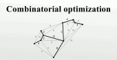 Topics in Combinatorial Optimization: Lecture Notes