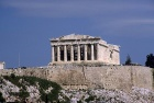 History of Ancient Philosophy: Lecture Notes