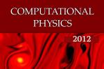 Computational Physics: Exercises with Python Scripts