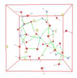 Topic: Computational Physics | CosmoLearning Physics