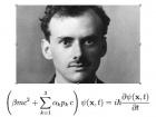 Graduate Quantum Mechanics: An Online Textbook