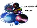 Techniques of Computational Physics: Lecture Slides
